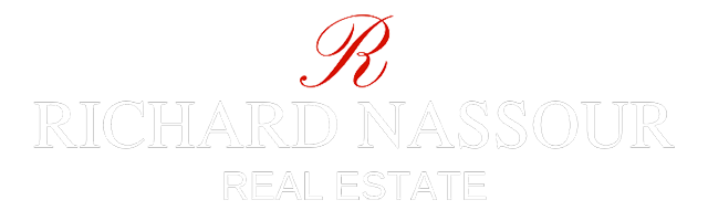 Richard Nassour – Welcome to RichardNassour.ca